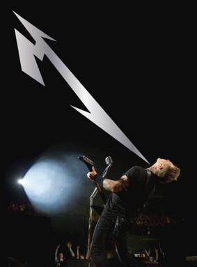 Metallica - Quebec Magnetic [DVD]