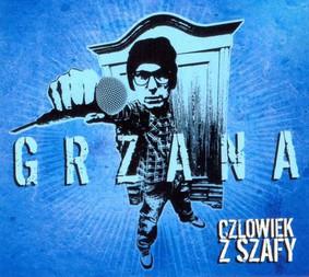 Grzana - Człowiek z szafy