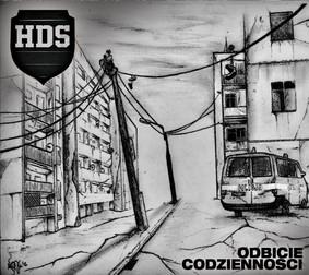 HDS - Odbicie codzienności