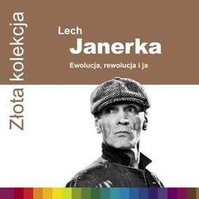 Lech Janerka - Złota kolekcja