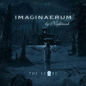 Nightwish - Imaginaerum: The Score