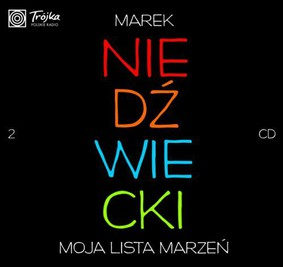 Various Artists - Moja lista marzeń