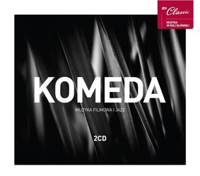 Various Artists - Muzyka filmowa i Jazz