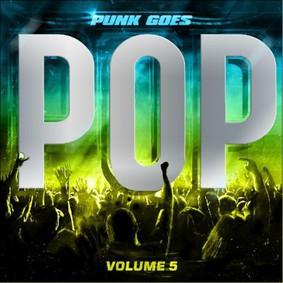 Various Artists - Punk Goes Pop. Volume 5