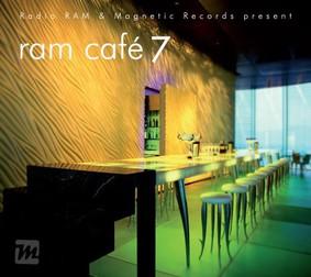 Various Artists - Ram Cafe 7