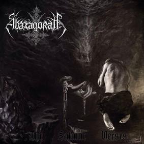 Abazagorath - The Satanic Verses