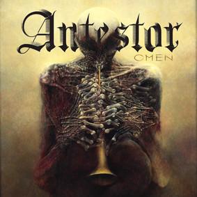 Antestor - Omen