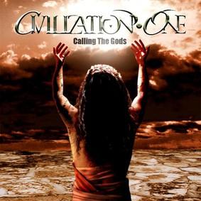 Civilization One - Calling The Gods