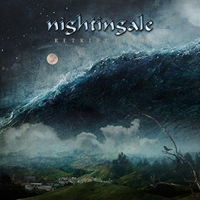 Nightingale - Retribution
