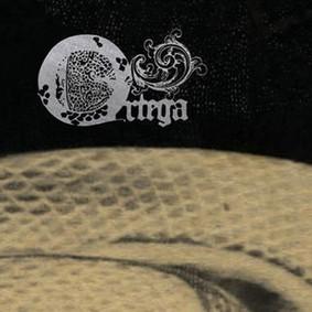 Ortega - The Serpent Stirs [EP]