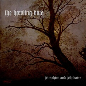 The Howling Void - Sunshine And Shadows [EP]