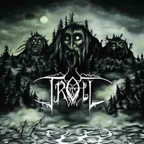 Troll - Tilbake til Trollberg
