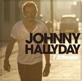 Johnny Hallyday - L'Attente