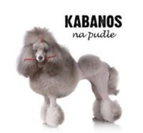 Kabanos - Na pudle