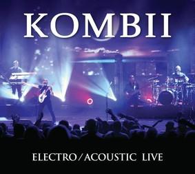 Kombii - Electro / Acoustic Live