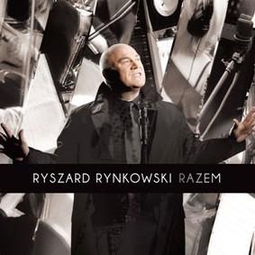 Ryszard Rynkowski - Razem