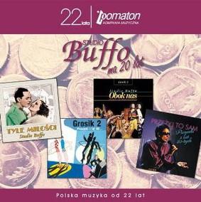 Various Artists - Kolekcja 22.Lecia Pomatonu