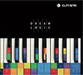 Igor Boxx - Dream Logic