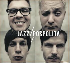 Jazzpospolita - RePolished Jazz