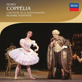 Various Artists - Copellia
