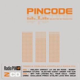 Various Artists - Pincode 3