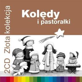 Various Artists - Złota kolekcja. Kolędy i pastorałki