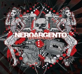 NeroArgento - Underworld