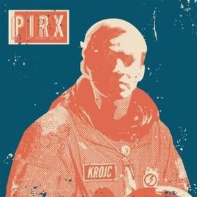 Krojc - Pirx
