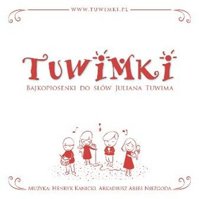 Various Artists - Tuwimki