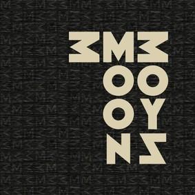 3moonboys - Skakankan