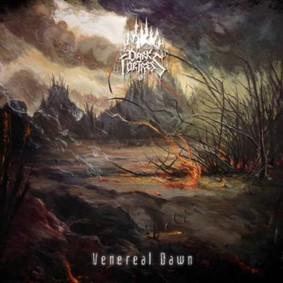 Dark Fortress - Venereal Dawn