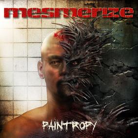 Mesmerize - Paintropy