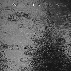 Voices - Voices From The Human Forest Create A Fugue Of Imaginary Rain