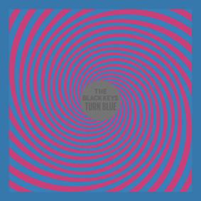The Black Keys - Turn Blue