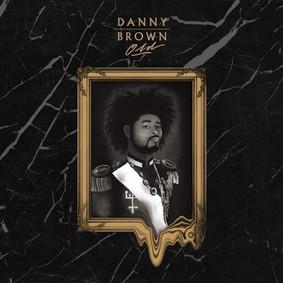 Danny Brown - Old