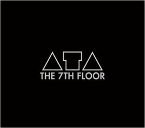 Accessory To Armageddon - The 7th Floor