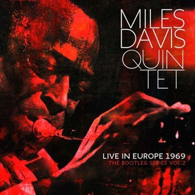 Miles Davis - The Bootleg Series. Volume 2