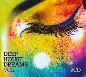 Various Artists - Deep House Dreams vol.1