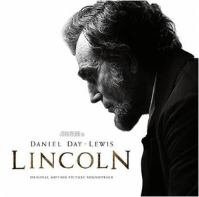 Various Artists - Lincoln