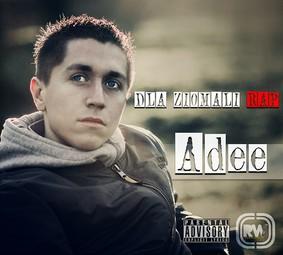 Adee - Dla ziomali rap