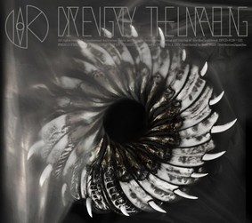 Dir En Grey - The Unravelling [EP]
