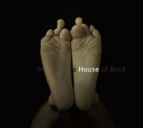 In a House of Brick - Out of Hands