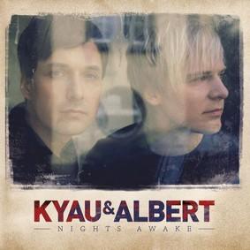 Kyau & Albert - Nights Awake