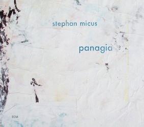 Stephan Micus - Panagia