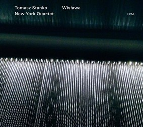 Tomasz Stańko - Wisława