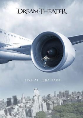 Dream Theater - Live At Luna Park [DVD]