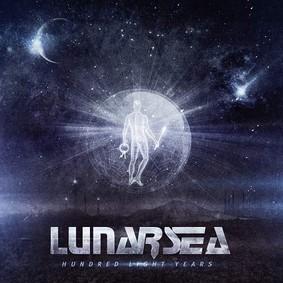 Lunarsea - Hundred Light Years
