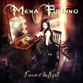 Mena Brinno - Princess Of The Night
