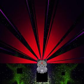 Pryapisme - Hyperblast Super Collider