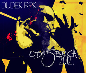 Dudek DDK - Od serca 2012